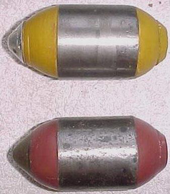 Ружейная граната 5cm FN