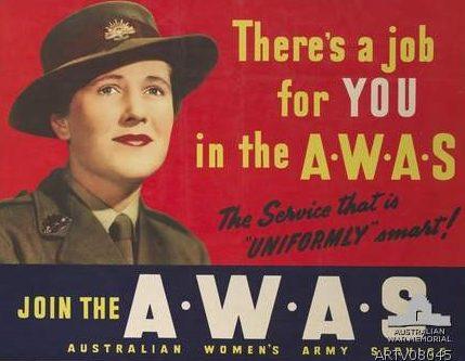 плакаты Австралии.