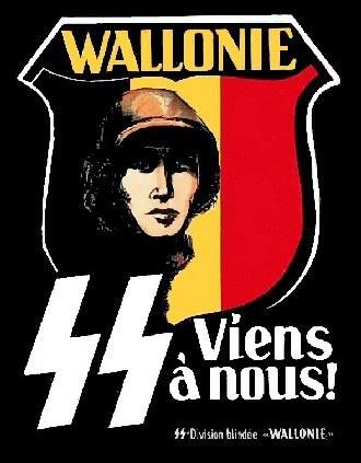 belgium-5