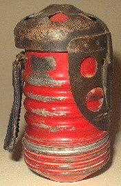 ручная граната Breda-35