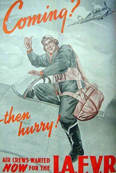 Пропагандистские плакаты Индии.