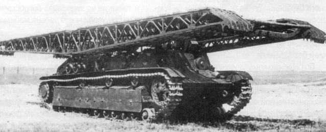 http://wwii.space/wp-content/uploads/2016/12/engineering-bridge-tank-IT-28-2-e1532682107283.jpg