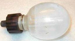 Дымовая граната Blendkorper-2Н