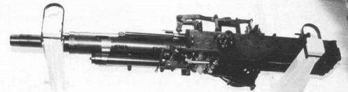 Авиационная пушка Тип 98 (Но-203)