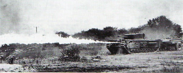 mk-vii-churchill-crocodile-firethrowing.