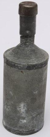 Ручная граната R-42 (Sidolówka)