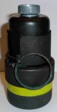 Ручная граната Spränghandgranat М-40
