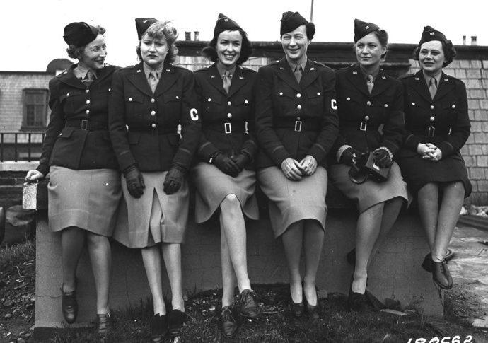 Жены в бордели фото 404-6