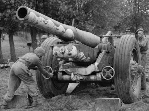 BL-7.2-inch-Howitzer-e1492192781420.jpg