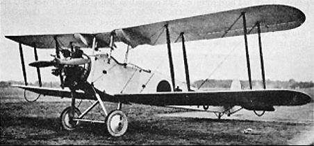 Учебно-тренировочный самолет Yokosuka K-2Y