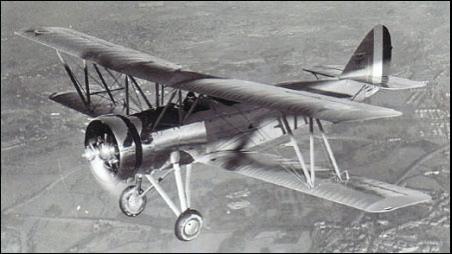 Учебно-тренировочный самолет Avro 626 Prefect