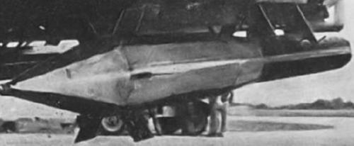 Бомба Диснея (Disney Bomb)