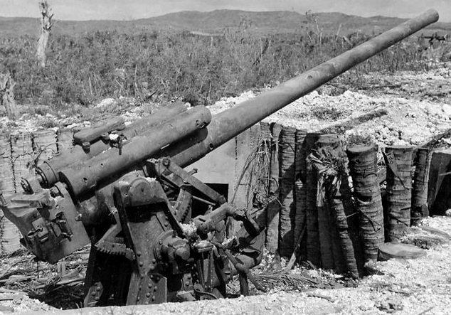 120-мм орудие Туре 10