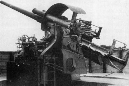 120-мм пушка Туре 3