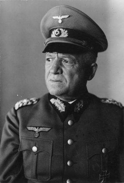 Адам Вильгельм (Wilhelm Adam) (15.09.1877 - 08.04.1949)