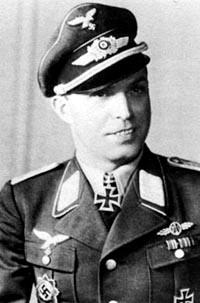 Ланг Эмиль (Emil Lang) (14.01.1909 – 03.09.1944)