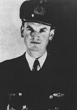 Леманн Ганс (Hans Lehmann) (24.09.1915 – 25.11.1981)