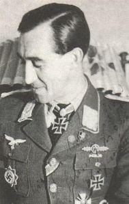 Липферт Гельмут (Helmut Lipfert) (06.08.1916 -10.08.1990)