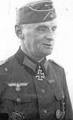 Беккер Гельмут Герман (Hellmuth Becker) (12.08.1902 - 28.02.1953)
