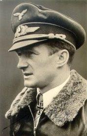 Майер Эгон (Egon Mayer) (19.08.1917 – 02.03.1944)