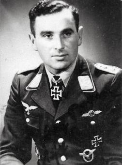 Борхерс Адольф (Adolf Borchers)