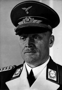 Штумпф Ганс Юрген (Hans-Jürgen Stumpff) (15.06.1888 - 09.03.1968)