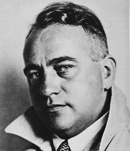 Бюркель Йозеф (Josef Bürckel)