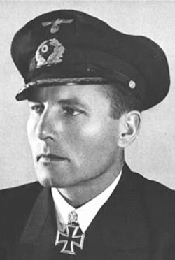 Мертен Карл-Фридрих (Karl-Friedrich Merten) (15.08.1905 – 02.05.1993)