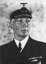 Шустер Карл Георг (Karlgeorg Schuster) (19.08.1886 – 16.06.1973)