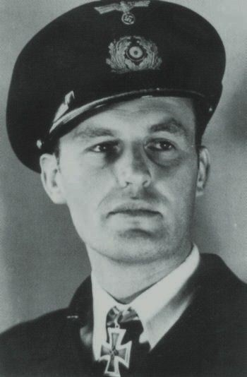 Мёльман Гельмут (Helmut Möhlmann) (25.06.1913 – 12.04.1977)