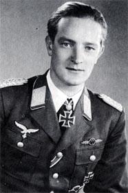 Мюллер Фридрих-Карл (Friedrich-Karl Müller) (25.12.1916 -29.05.1944)