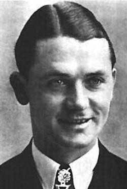 Мютцельбург Рольф (Rolf Mützelburg) (23.06.1913 – 11.09.1942)