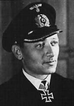 Пининг Адольф-Корнелиус (Adolf Cornelius Piening) (16.09.1910 – 15.05.1984)