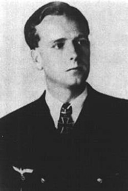 Раш Герман (Hermann Rasch) (26.08.1914 – 10.06.1974)