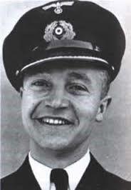 Розенбаум Гельмут (Helmut Rosenbaum) (11.05.1913 – 10.05.1944)