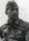 Рондорф Ганс (Heinz Rondorf)