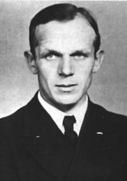 Ростин Эрвин (Erwin Rostin) (08.10.1907 – 30.06.1942)