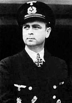 Бигалк Герхард (26.11.1908 – 14.07.1942)