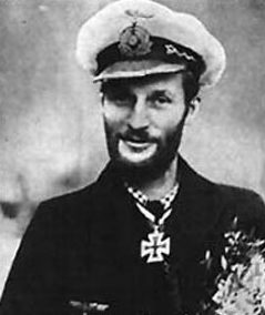 Тизенгаузен Ганс-Дидрих (Hans Diedrich von Tiesenhausen) (22.02.1913 – 17.08.2000)
