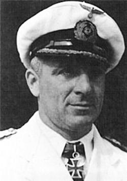 Тимм Генрих (Heinrich Timm) (30.04.1910 – 12.04.1974)