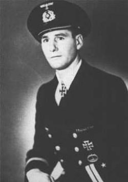 Флейге Карл (Karl Fleige) (05.09.1905 – 16.12.1975)