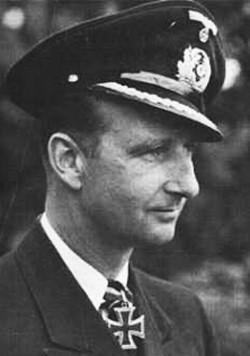 Фрауенхейм Фриц (Fritz Frauenheim) (09.03.1912 – 28.09.1969)
