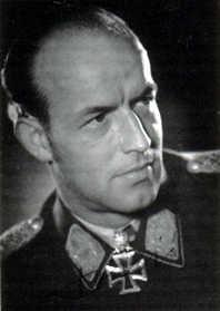 Хакль Антон (Anton Hackl) (25.03.1915 - 10.07.1984)