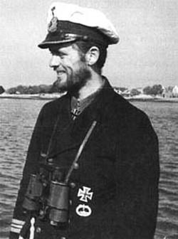 Хардеген Рейнгард (Reinhard Hardegen) (18.03.1913 – 20.05.1977)