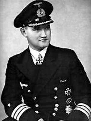 Хартман Вернер (Werner Hartmann) (11.12.1902 - 26.04.1963)