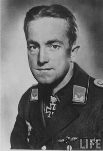 Хафнер Антон (Anton Hafner) (02.06.1918 - 17.10.1944)