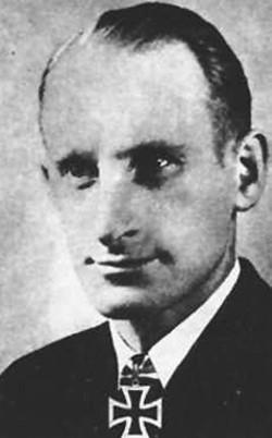 Хейдтман Ганс (Hans Heidtmann) (08.08.1914 – 05.04.1976)