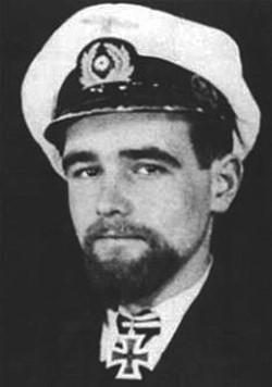 Хесс Ганс-Георг (Hans-Georg Hess) (06.05.1923 - 29.03.2008)