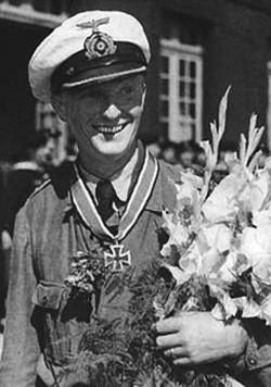 Хесслер Гюнтер (Günther Hessler) (14.06.1909 – 04.04.1968)