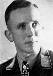 Хорст Адемейт (Horst Ademeit) (08.02.1912 – 07.08.1944)